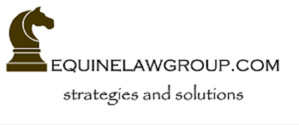 Equine Law Group